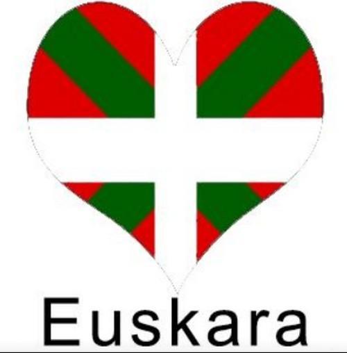 La langue : l'Euskara