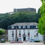 Coupdecoeurbasque.fr - Mauléon Licharre