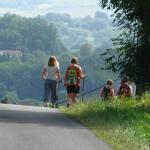 Randonnées - Pays Basque