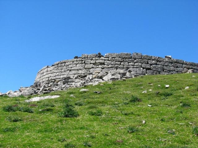 Urculu - Pays Basque