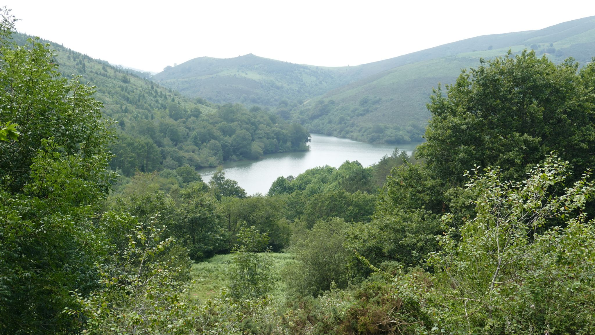 Randonnée Labourd Pays Basque
