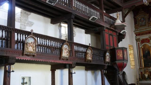 Coupdecoeurbasque.fr : tourisme au Pays Basque