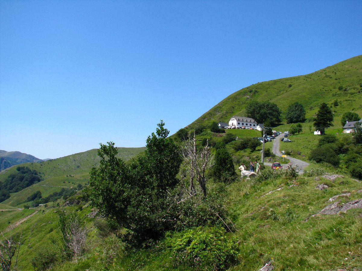 Ahusky - Pays Basque - coupdecoeurbasque.fr