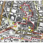 Circuit visite Vitoria Gasteiz - Alava - Pays Basque