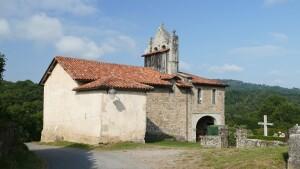 Harembeltz - Basse Navarre - Pays Basque - Coupdecoeurbasque.fr