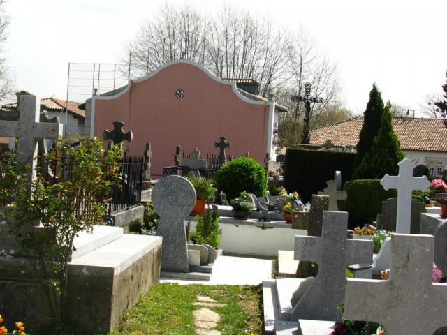 Arcangues, Labourd, Pays Basque, coupdecoeurbasque