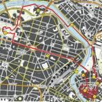 Circuit visite Bilbao