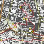 Circuit visite Vitoria Gasteiz