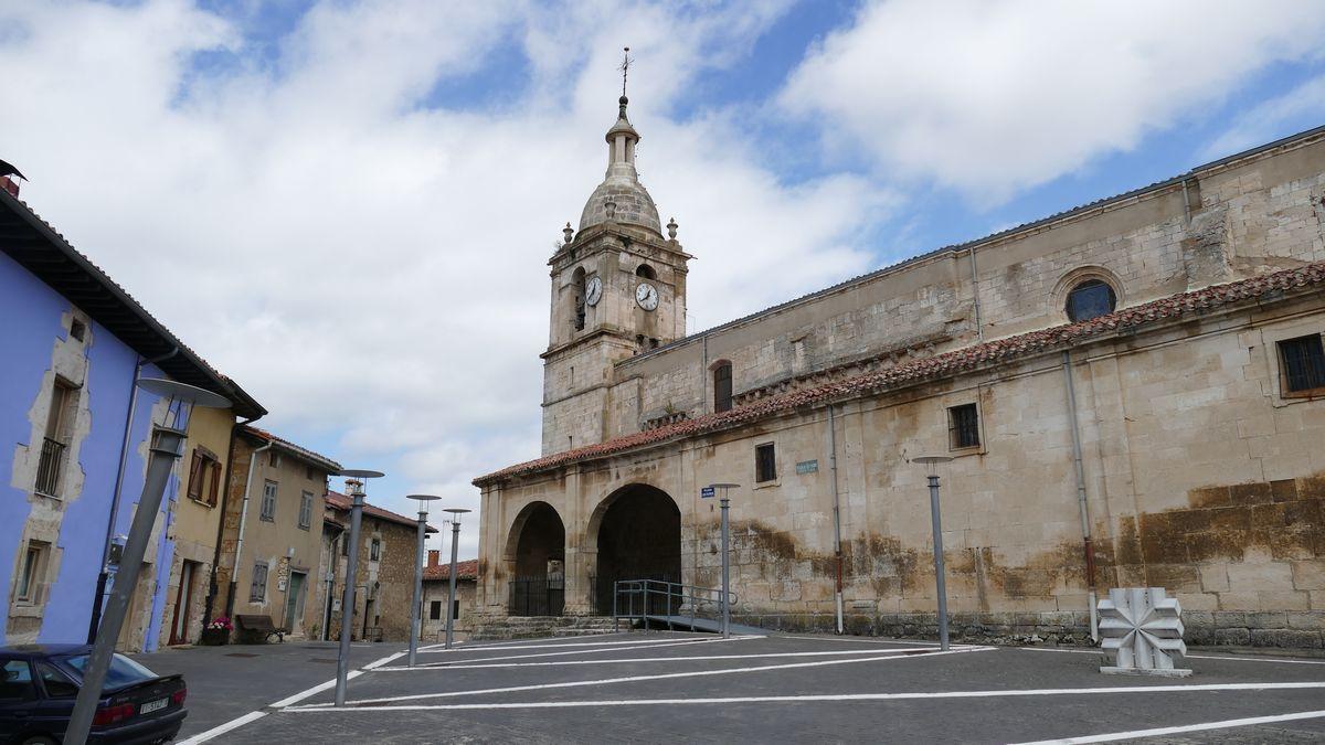 Urizaharra – Penaccerrada - Coupdecoeurbasque.fr