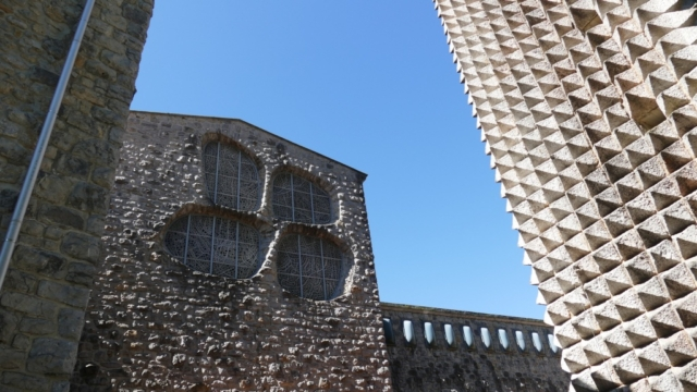 Arantzazu, coupdecoeurbasque, guipuzcoa, tourisme, basque