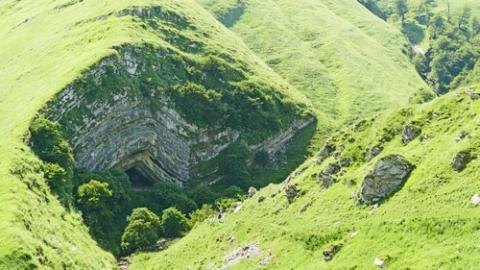 Lieux touristiques en Basse Navarre